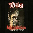 Dio - Intermission - Dio CD 8AVG The Fast Free Shipping