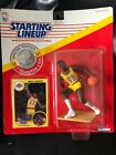 Starting Lineup 1991 Special Edition COllector Coin & Magic Johnson