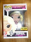 Funko Pop Drag Queens Vinyl Figures 24