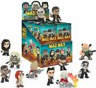 Funko Mystery Mini Mad Max Fury Road Store Display Case of 12 Figures