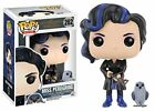 2016 Funko Pop Miss Peregrine's Home for Peculiar Children Vinyl Figures 8
