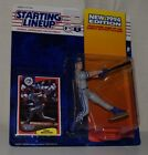 1994 STARTING LINEUP 68345  - PAUL MOLITOR * TORONTO BLUE JAYS - *NOS* SLU #5