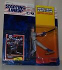 1994 STARTING LINEUP 68345  - PAUL MOLITOR * TORONTO BLUE JAYS - *NOS* SLU #2