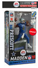 2017 McFarlane Madden NFL 18 Ultimate Team Figures 15