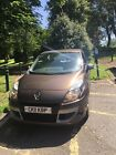 LARGER PHOTOS:  renault grand Scenic DCI 1.5 mpv Expression reno