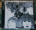 The Beatles Revolver ST2576 U.S. Capitol Stereo Version CD!