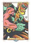 2009 Rittenhouse Justice League Archives Trading Cards 12