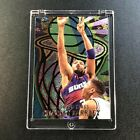 Charles Barkley Rookie Card Guide and Checklist 18