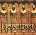 Nevermore : Nevermore [australian Import] CD (2003) Expertly Refurbished Product