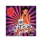 Various Artists - Big Tunes - X-Rated - Various Artists CD 40VG The Fast Free
