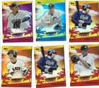 2014 Topps Spring Fever Baseball Promotion Checklist and Guide 11