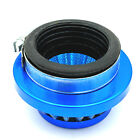 44mm Air Filter Cleaner for GY6 150cc ATV Quad Go Kart Cart Buggy USA