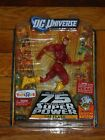 DC Universe 75 years of Super Powers All Star Flash 6in Action Figure