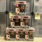 Funko Pop Pretty Woman Vinyl Figures 18