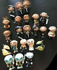 2014 Funko Game of Thrones Mystery Minis Vinyl Figures 5