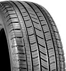 2 New Michelin Energy Saver A S LT 235 80R17 Load E 10 Ply Light Truck Tires