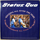 Status Quo ‎– Rocking All Over The Years (CD) [EXCELLENT CONDITION]