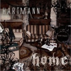 CD HARTMANN HOME BRAND NEW SEALED
