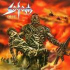 Sodom : M16 CD (2001) Value Guaranteed from eBay's biggest seller!