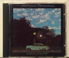 Jackson Browne - Late For The Sky  DCC Gold CD (Remastered, Limited Edition)
