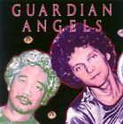 Gardian Angel - Miroslav Vitous (CD New)
