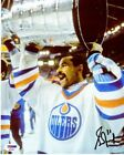 Grant Fuhr Cards, Rookie Card and Autographed Memorabilia Guide 38