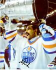 Grant Fuhr Cards, Rookie Card and Autographed Memorabilia Guide 40