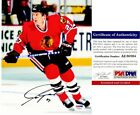 Jeremy Roenick Cards, Rookie Cards and Autograph Memorabilia Guide 38