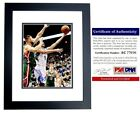 Ricky Rubio Rookie Cards and Autograph Memorabilia Guide 53