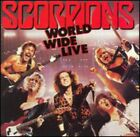 World Wide Live CD Value Guaranteed from eBay's biggest seller!