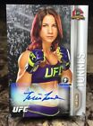 2015 Topps UFC Champions Trading Cards 19