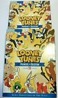 Looney Tunes Spotlight Collection The Premiere Edition DVD 2003 2 Disc Set