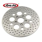 For Harley Davidson FXSTC 1340 SOFTAIL CUSTOM 1989-1999 Front Brake Disc Rotor