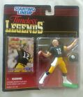 STARTING LINEUP TERRY BRADSHAW TIMELESS LEGENDS PITTSBURGH STEELERS #12