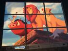 1994 SkyBox Lion King Trading Cards 17