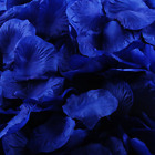 Pack of 1000 Silk Rose Petal For Decoration Wedding Party Artificial Flowers New