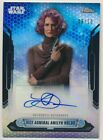 2019 Topps Star Wars Chrome Legacy Trading Cards 25
