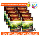 Te Divina, Vida Divina tea Desintoxicante 100% ,8 Weeks supply ,Weight Loss