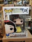 Ultimate Funko Pop Snow White Figures Checklist and Gallery 32