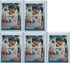 Top Kris Bryant Prospect Cards Available Now 23