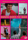 Dante Goes To War DVD