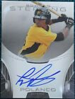 Gregory Polanco Rookie Cards and Prospect Cards Guide 42
