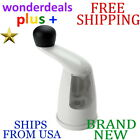 New OXO Good Grips PEPPER MILL Ceramic  Plastic Rotating Secure Grip 1188400