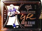 2015 Panini Black Gold Football Cards 11
