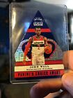 John Wall Cards, Rookie Cards and Autographed Memorabilia Guide 20