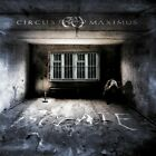 Circus Maximus : Isolate CD Value Guaranteed from eBay's biggest seller!