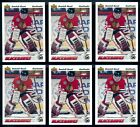 Dominik Hasek Cards, Rookie Cards and Autographed Memorabilia Guide 7
