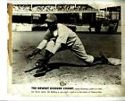 Jackie Robinson Rookie Cards, Baseball Collectibles and Memorabilia Guide 9