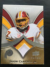 2009 Upper Deck Exquisite Collection Football Cards 5