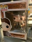 Funko Pop The Goonies Mouth #78 Vaulted